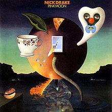 220px-NickDrakePinkMoon